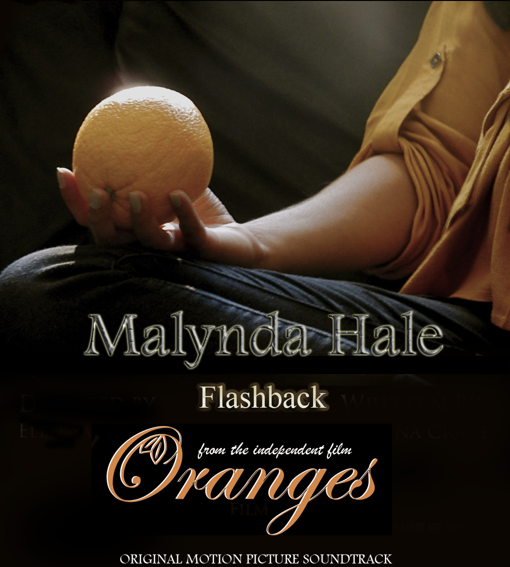 Flashback Single Release